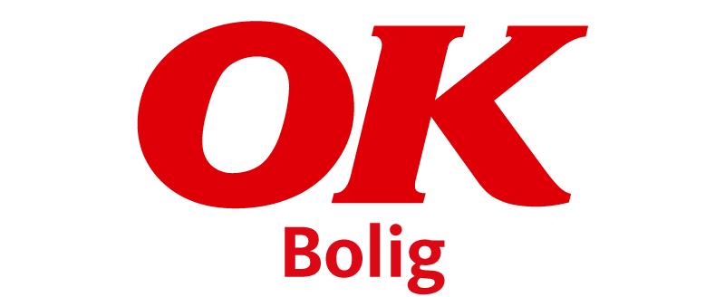 coop dk/medlem din profil