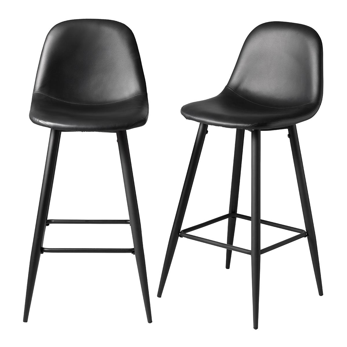 Bænke & barstole