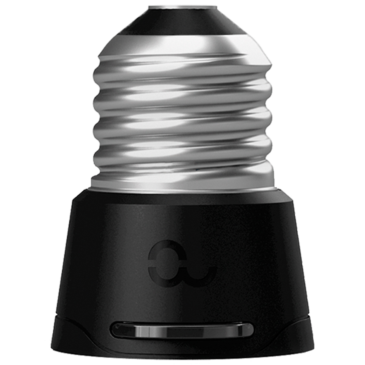 Tilbehør til lamper